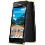 Huawei Ascend Y530 Pics