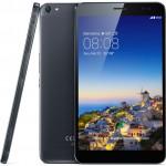 Huawei MediaPad X1 Pics