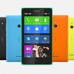 Nokia XL Pics