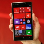 Nokia Lumia Icon Price and Specs in Pakistan