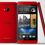 HTC M8 Reveals in March
