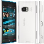 Nokia X or Normandy unveils in March