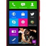 Nokia X A110 Price and Specs in Pakistan