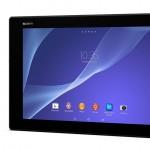Sony Xperia Z2 Tablet Pics