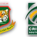 Bangladesh-vs-South-Africa