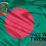 Bangladesh-world-cup