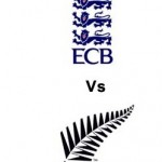 England-vs-New-Zealand-Highlights-Super-8-T20-World-Cup-2012