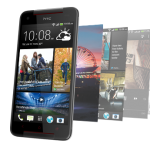 Sony Xperia Z Ultra and HTC Butterfly S