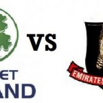 Ireland vs UAE T20 WC 2014 Online Live Streaming