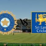 India-Vs-Sri-Lanka-Pardaphash-88415