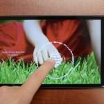 LG G Pad 8.3 LTE Image
