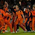 Netherlands-cricket-007