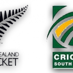 New Zealand vs South Africa T20 WC 2014