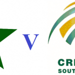 Pakistan vs South Africa T20 WC 2014
