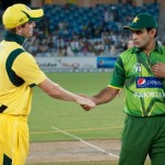 Pakistan vs Austrlia T20 WC 2014