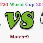 Afghanistan vs Nepal Zealand T20 WC 2014