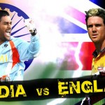 England vs India T20 WC 2014