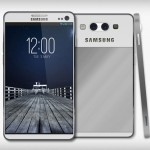 Samsung Galaxy S5 G9009D Pics