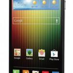 LG Lucid 3 VS876 Pics