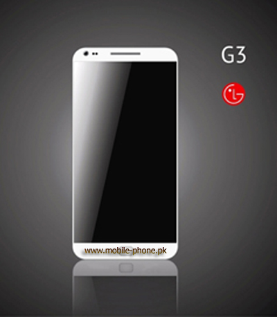 lg g3 price in pakistan