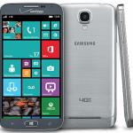 Samsung ATIV SE Price & Specs in Pakistan