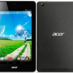 Acer Iconia One 7 B1-730 Pictures