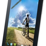 Acer Iconia Tab 7 A1-713HD Images