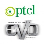 PTCL EVO new offer