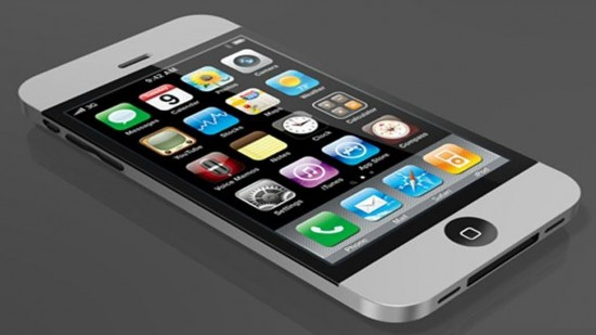 iphone 6 price in pakistan