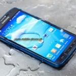 Samsung Galaxy S5 Active Mobile Photos