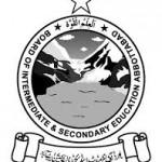 Abbottabad Board