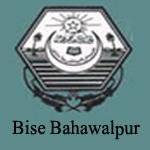 BISE Bahawalpur BISEBWP SSC Matric 10th Result 2014