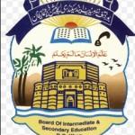 BISE-DI-Khan-logo
