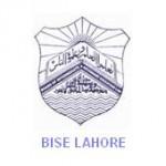 BISE-Lahore-Board-Logo