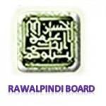 BISE-Rawalpindi-Logo