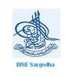 BISE-Sargodha-Board-Logo
