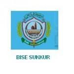 BISE-Sukkur-Board-Logo