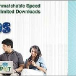 PTCL 8mpps Package 2014