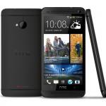 HTC One (E8) Price & Specs in Pakistan