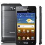 Samsung Z Price & Specs in Pakistan