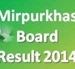 www.bisemirpurkhas.edu_.pk-Results-BISE-Mirpurkhas-Board1