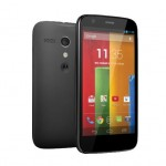 Motorola Moto G on Verizon getting updates Android 4.4.4 KitKat