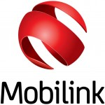 Mobilink Launches 3G Services Commercially on July 18th