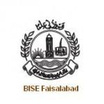 Faisalabad Board
