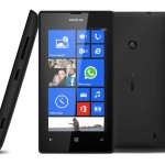 Nokia Lumia 530 Price & Specs in Pakistan