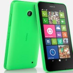 Nokia Lumia 530 dual-sim Price & Specs in Pakistan