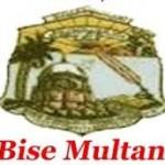 Multan Board