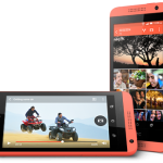 HTC Desire 610 released by AT&T Today