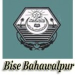 Bahawalpur-Board