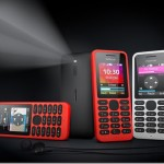 Nokia 130 Dual Sim Price and Specifications in Pakistan